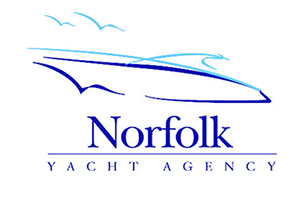 Norfolk Yacht Agency